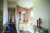 10141 Dragons Meadow - Photo 14