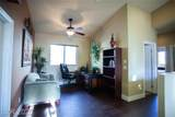 10141 Dragons Meadow - Photo 15