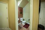 10141 Dragons Meadow - Photo 8