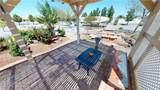 2140 Yucca Terrace Avenue - Photo 46