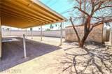 4665 Metpark - Photo 28