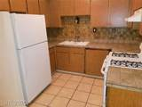 4312 Maneilly - Photo 3