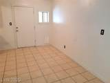 4312 Maneilly - Photo 4