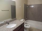 5163 Indian River - Photo 10