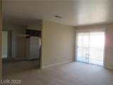5163 Indian River - Photo 17