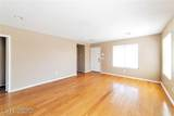 5367 Chartreuse - Photo 10