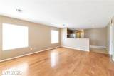 5367 Chartreuse - Photo 11