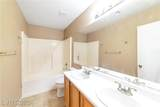 5367 Chartreuse - Photo 4