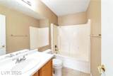 5367 Chartreuse - Photo 5