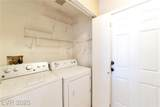 5367 Chartreuse - Photo 9