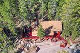 331 Ski Trail Road - Photo 2