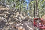 331 Ski Trail Road - Photo 41