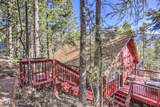 331 Ski Trail Road - Photo 42