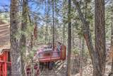 331 Ski Trail Road - Photo 43