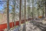 331 Ski Trail Road - Photo 44