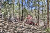 331 Ski Trail Road - Photo 45