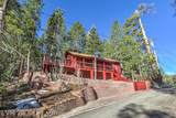 331 Ski Trail Road - Photo 6