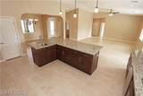 3020 Pebble Beach - Photo 14