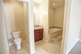 3020 Pebble Beach - Photo 28
