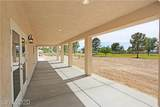 3020 Pebble Beach - Photo 33