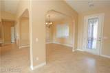 3020 Pebble Beach - Photo 5
