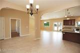 3020 Pebble Beach - Photo 7