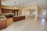 3020 Pebble Beach - Photo 8