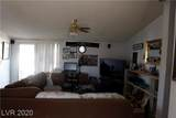 4580 Horn Road - Photo 11