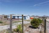 4580 Horn Road - Photo 4