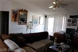 4580 Horn Road - Photo 8