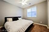 8415 Cambrils Avenue - Photo 20