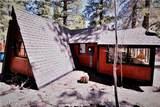 4580 Aspen - Photo 31
