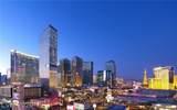3750 Las Vegas Blvd - Photo 35
