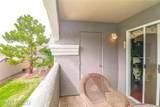 5055 Hacienda - Photo 28