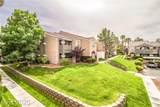 5055 Hacienda - Photo 30
