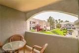 5055 Hacienda - Photo 31