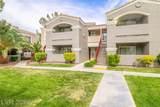 5055 Hacienda - Photo 34