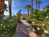 6 Sunrise Beach Circle - Photo 47