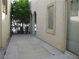 9200 Whitekirk Place - Photo 28