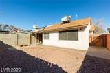 5625 Blue Sea Street - Photo 19