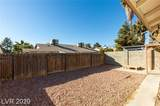 5625 Blue Sea Street - Photo 20