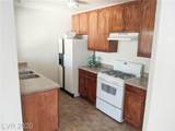 5625 Blue Sea Street - Photo 5