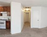 5625 Blue Sea Street - Photo 7