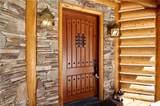 4910 Cougar Ridge - Photo 10