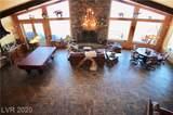 4910 Cougar Ridge - Photo 11