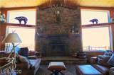 4910 Cougar Ridge - Photo 13