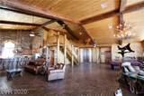 4910 Cougar Ridge - Photo 15