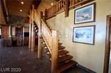 4910 Cougar Ridge - Photo 16