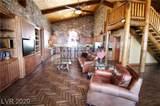 4910 Cougar Ridge - Photo 19