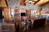 4910 Cougar Ridge - Photo 20